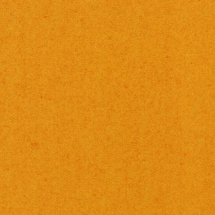 314_160 UV 80