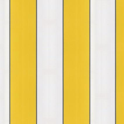 320 156 – UV rating 40 – Repeat 11.8 inch