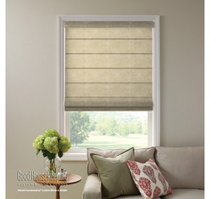 e8a13c41016483a7_1802-w422-h400-b0-p0--contemporary-roman-blinds