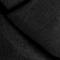 11שחור