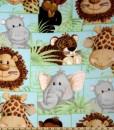 Jungle Babies2