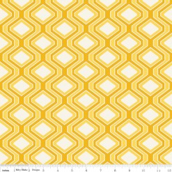 productimage-picture-hd930-50-yellow-rot-1-20572