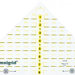 r98-omnigrid-1