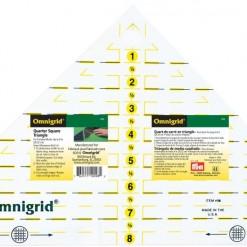 r98-omnigrid-label-1