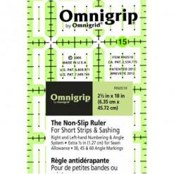 rn2518-omnigrip-label-1