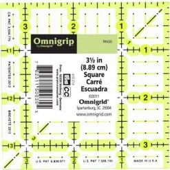 rn35-omnigrip-label-1