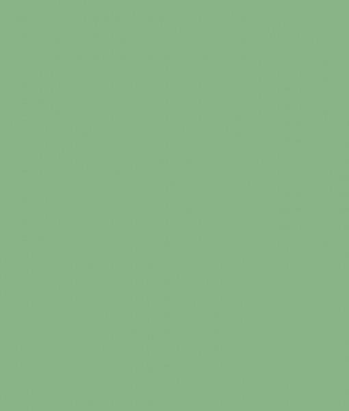 productimage-picture-c120-alpine-27465