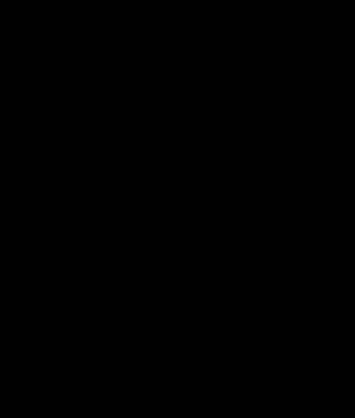 productimage-picture-c120-rileyblack-27541